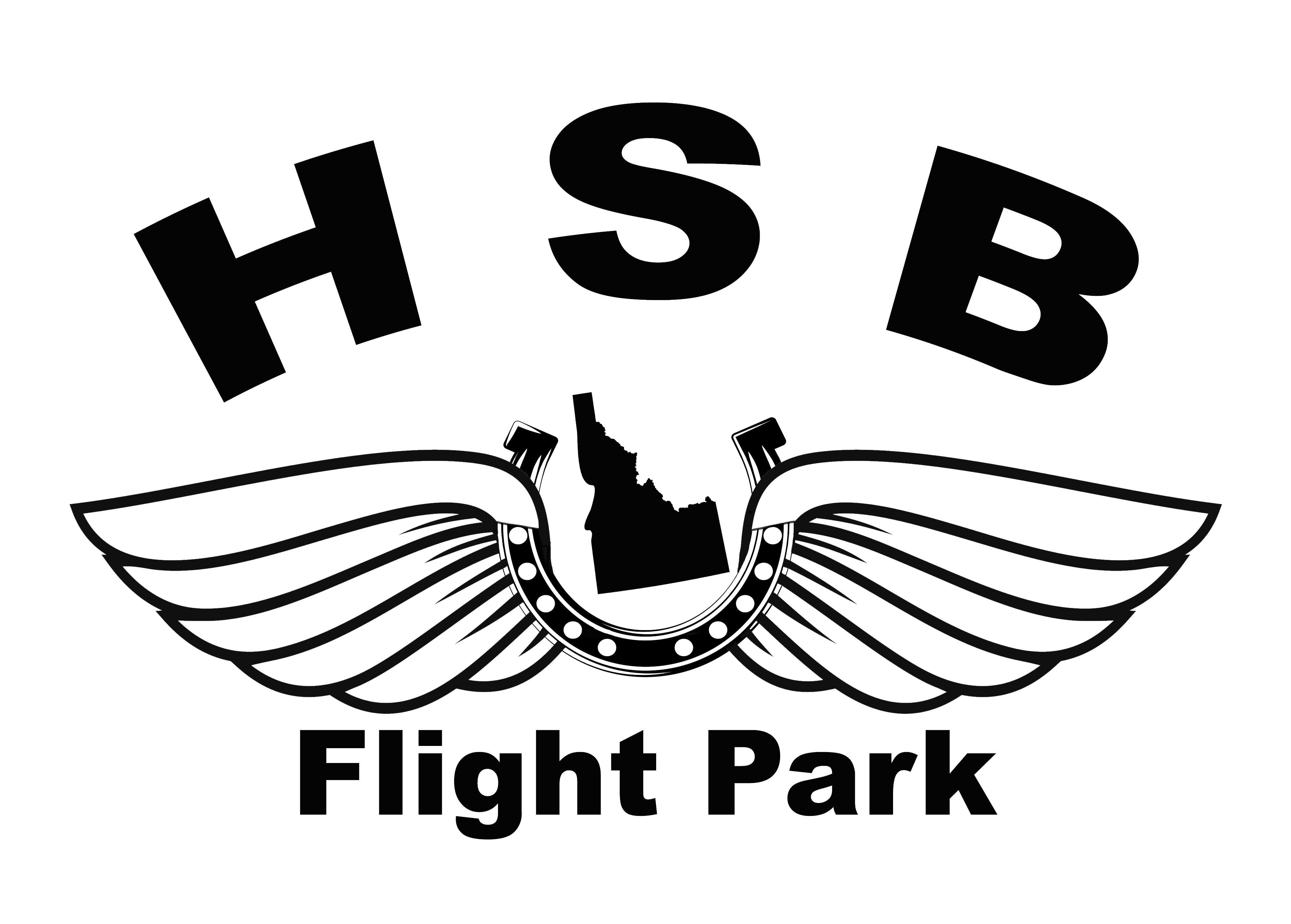 Horseshoe Bend Flight Park